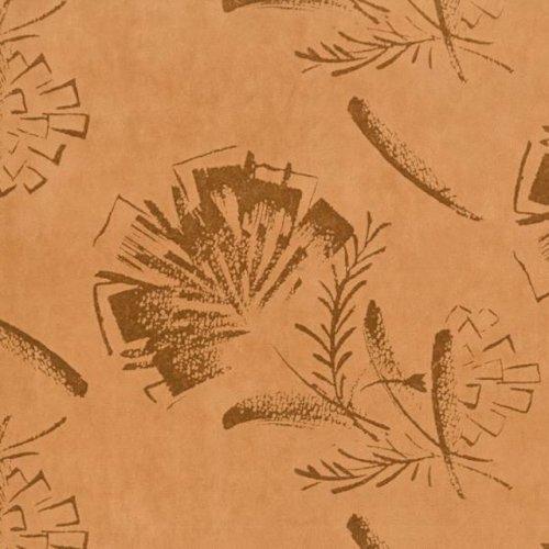 Ткань флок Летиция 333