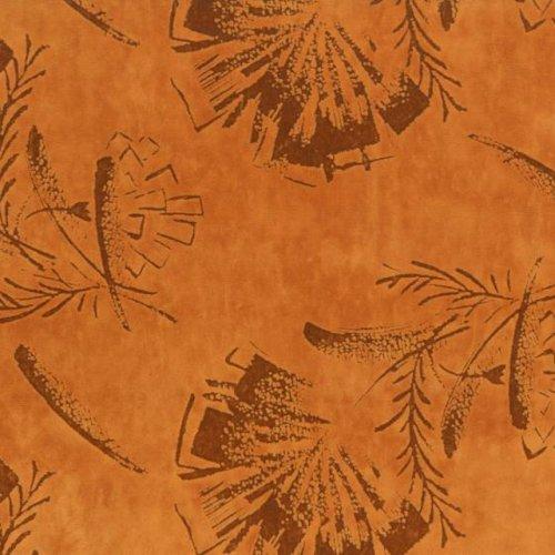 Ткань флок Летиция 375