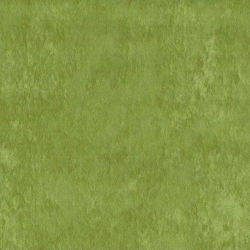 Ткань флок Ривьера 121