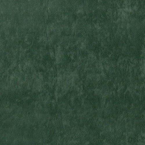 Ткань флок Ривьера 136