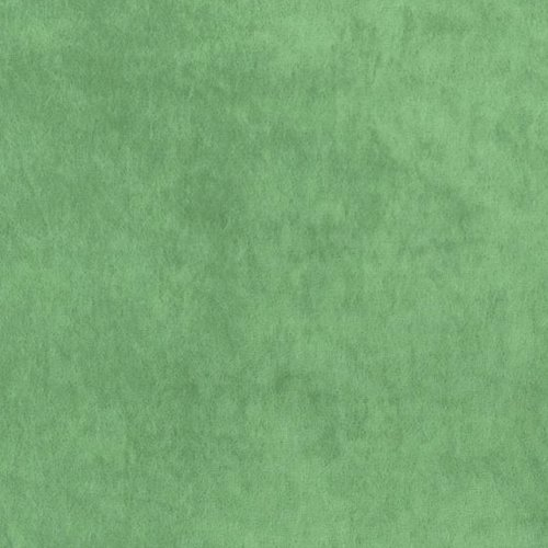 Ткань флок Ривьера 137