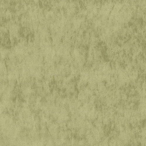 Ткань флок Ривьера 148