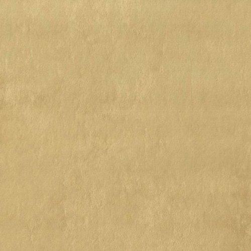 Ткань флок Ривьера 308