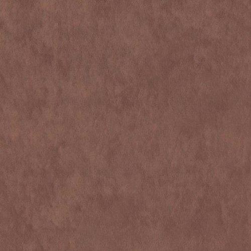 Ткань флок Ривьера 359