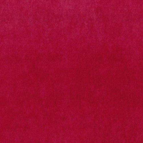 Ткань флок Ривьера 412