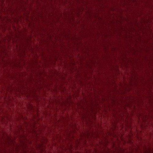 Ткань флок Ривьера 455