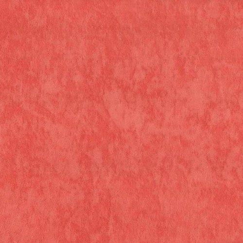 Ткань флок Ривьера 609