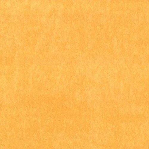 Ткань флок Ривьера 634