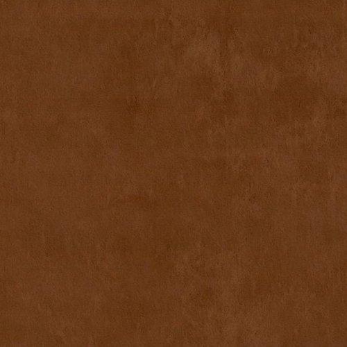 Ткань флок Ривьера 663