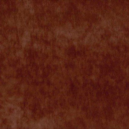 Ткань флок Ривьера 665