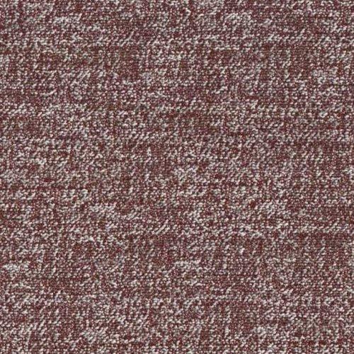 Ткань жаккард Альфа 2В