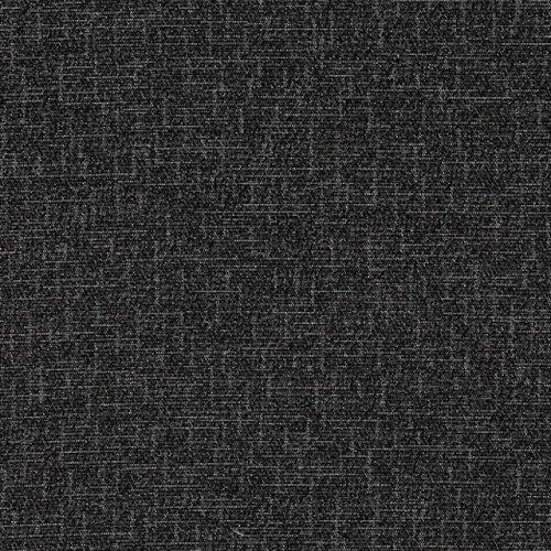 Ткань жаккард Богемия 1С