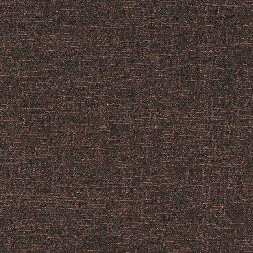 Ткань жаккард Богемия 3С