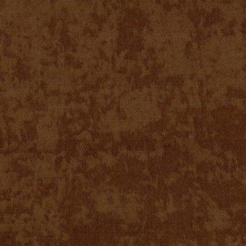 Ткань жаккард Фауна 2