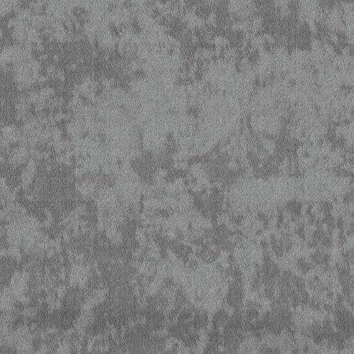 Ткань жаккард Фауна 3