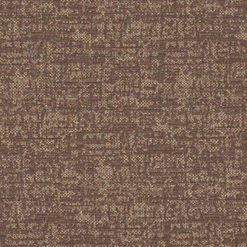 Ткань жаккард Лувр браун комб