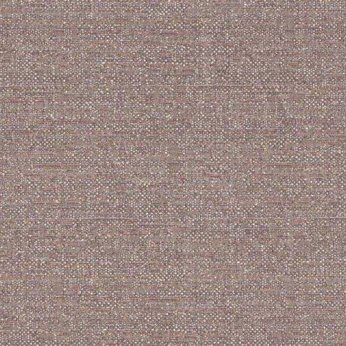 Ткань жаккард Лувр фиолет комб