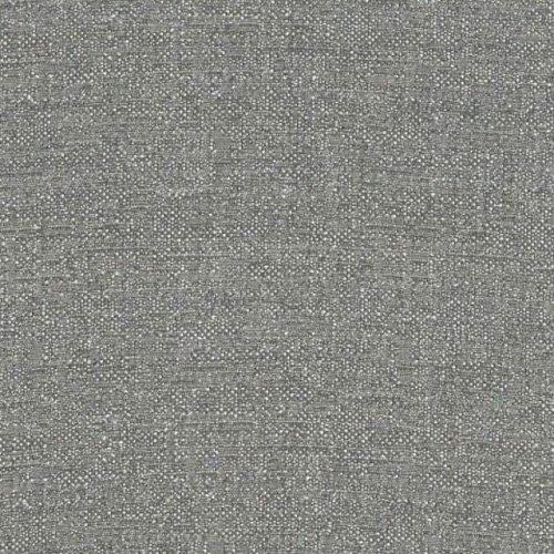 Ткань жаккард Лувр грей комб