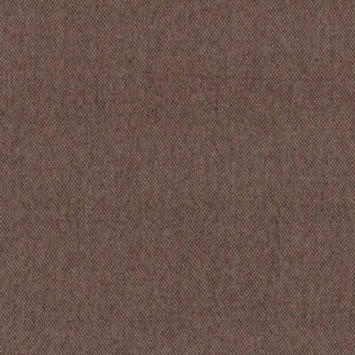 Рогожка Бургас 9