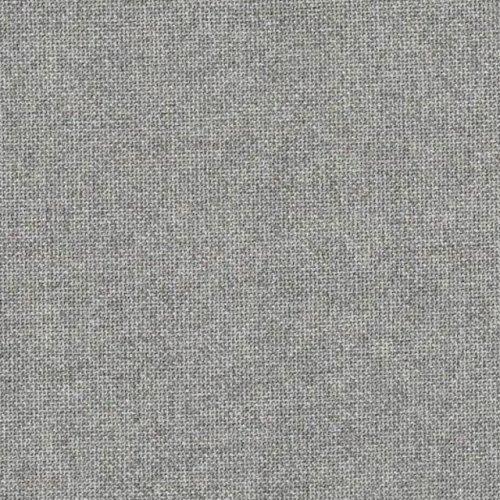 Рогожка Ультратекс 10