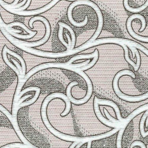 Ткань шенилл Андора 01