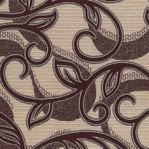 Ткань шенилл Андора 03