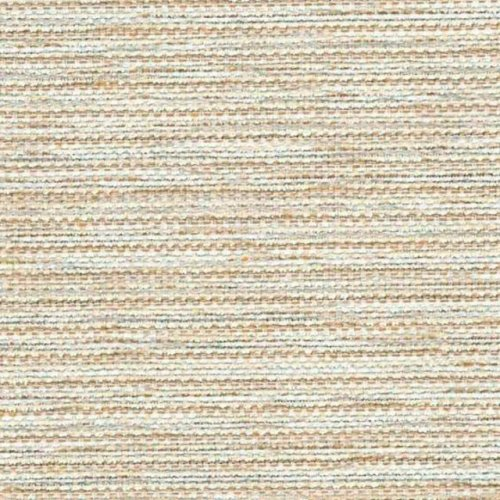Ткань шенилл Андора ком уни
