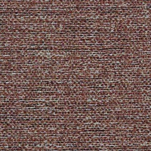 Ткань шенилл Андора ком 02