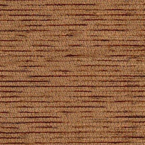 Ткань шенилл Бенита 03 комб