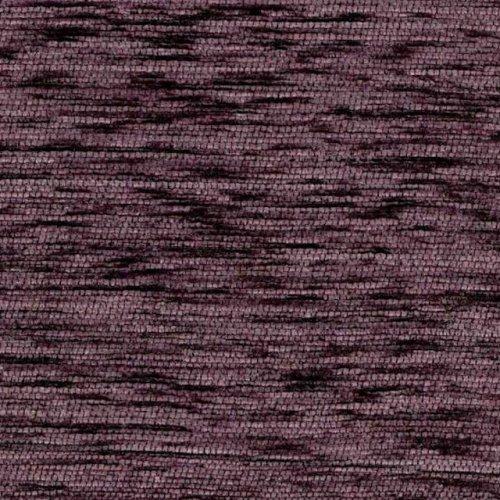 Ткань шенилл Бенита 06 комб
