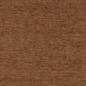 Ткань Шенилл Бомбей 1В