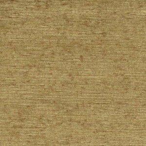Ткань Шенилл Бомбей 3В