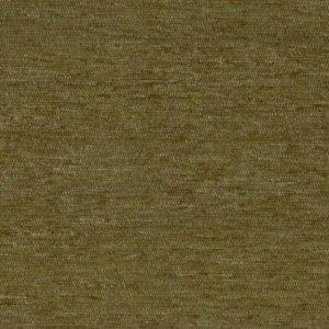 Ткань Шенилл Бомбей 5В