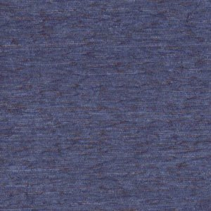 Ткань Шенилл Бомбей 6В