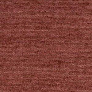 Ткань Шенилл Бомбей 7В