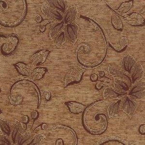 Ткань Шенилл Фиори 1А