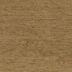 Ткань Шенилл Фиори 1В