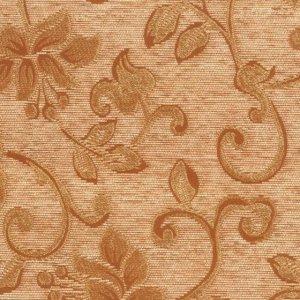 Ткань Шенилл Фиори 2А