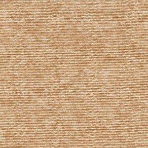 Ткань Шенилл Фиори 2В