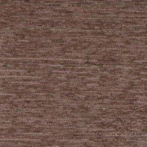Ткань Шенилл Фиори 3В