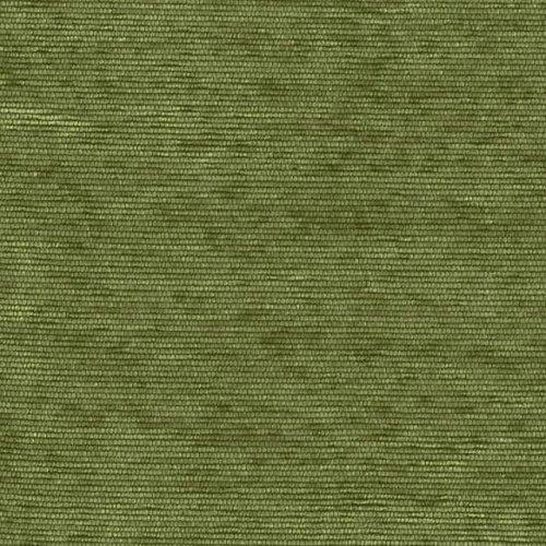 Ткань Шенилл Фиори 4В