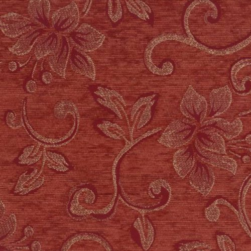 Ткань Шенилл Фиори 5А
