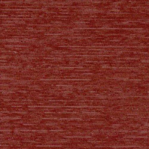 Ткань Шенилл Фиори 5В
