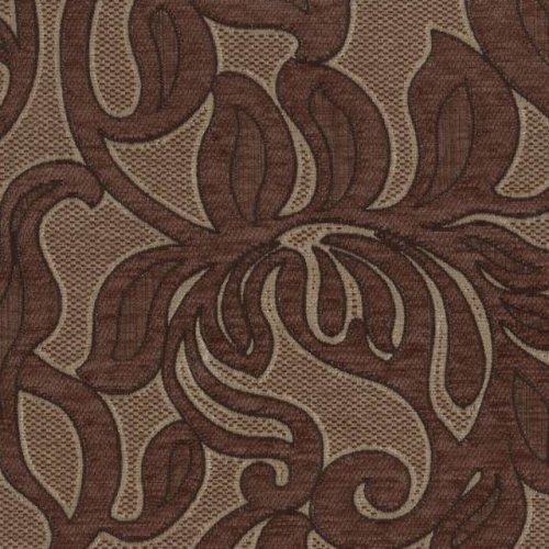 Ткань шенилл Генуя 1А
