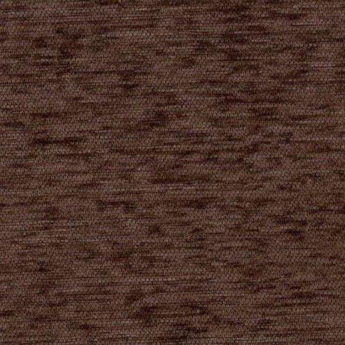 Ткань шенилл Генуя 1B