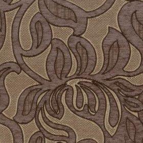 Ткань шенилл Генуя 2А