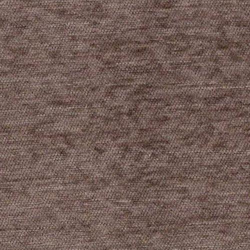 Ткань шенилл Генуя 2B