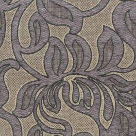 Ткань шенилл Генуя 4А