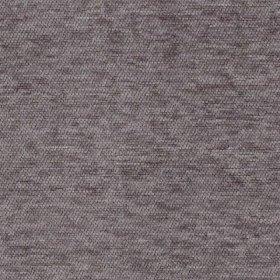 Ткань шенилл Генуя 4B