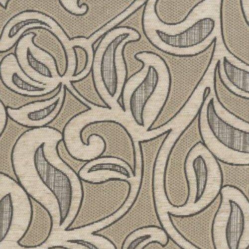 Ткань шенилл Генуя 8А